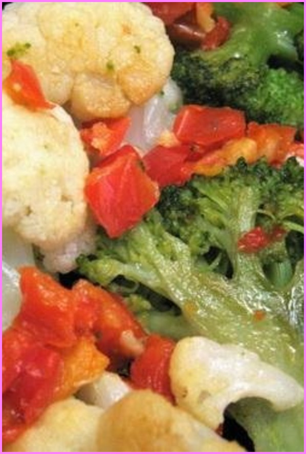 Quick Vegetable Medley_0.jpg