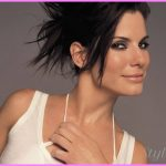 Sandra Bullock 2013 hd 1920x1200 - imagenes - wallpapers gratis ...