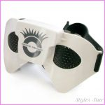 ... Gifts for Grandma Pamper Gifts Relaxology Electric Eyezone Massager
