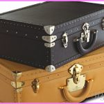 Trunks-Company-Jaipur-Premium-Suitcase