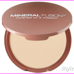 10 Best Powder Foundations