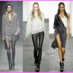 Designer Clothing: How to Afford Them | Versatile Fashions