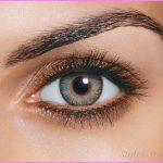 Essential Eye Care Tips for Everyone | Skin Care Beauty Mag