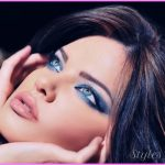 eye-make-up-corrector-pen-wallpaper-for-1600x1200-221-31