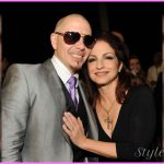 gloria-estefan-and-pitbull-600-400-08-22-11.jpg