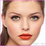 Finding the Best Makeup for Green Eyes