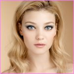 Eye Makeup Ideas For Blue Eyes With Blonde Hair - lustdoctor.com