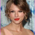 ... | Just Peachy: 5 Cool Ways to Wear Peach Makeup | POPSUGAR Beauty