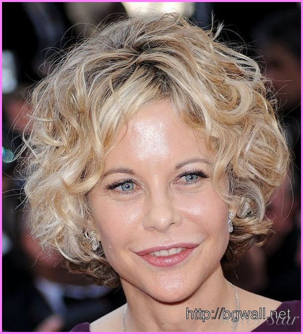 little-girl-short-haircut-for-curly-hair.jpg