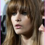 thick-hairstyles-with-bangs-5.jpg