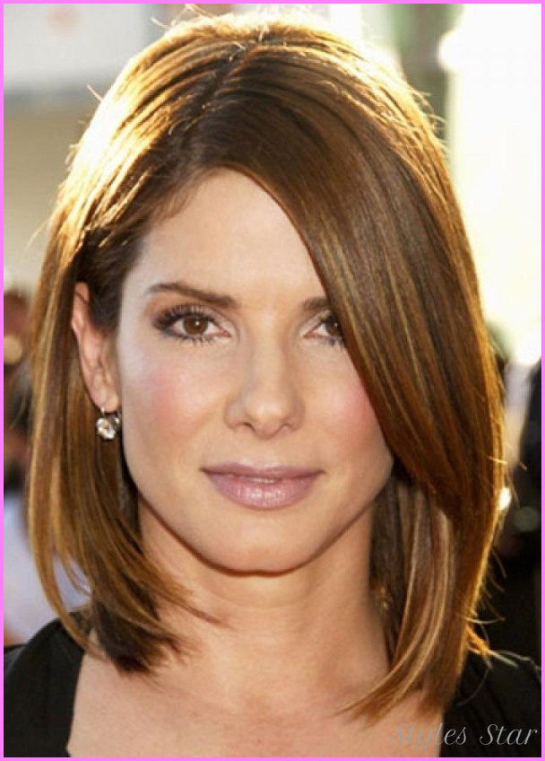 Beauty-Tips-for-Getting-a-Layered-Bob-Haircut-2014-2015-1.jpg