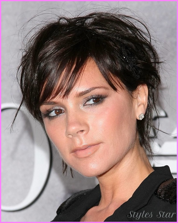 COOL-Short-Hairstyle2.jpg