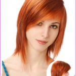 cute-layered-haircuts-for-medium-hair-70.jpg