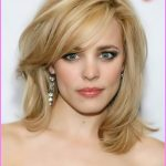 Glamorous-Shoulder-Length-Layered-Hairstyle-2.jpg