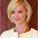 Katherine-Heigl-Chic-Layered-Bob-Hairstyle-with-Side-Swept-Bangs.jpg