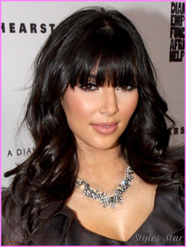 kim-kardashian-long-layered-with-bangs-hairstyle.jpg