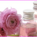 Lavender Rose Thyme Body Powder Homemade_12.jpg