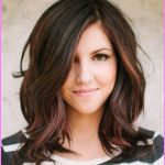 Layered-Haircut-for-Wavy-Hair-Ombre-Medium-Hairstyles-for-Thick-Hair.jpg