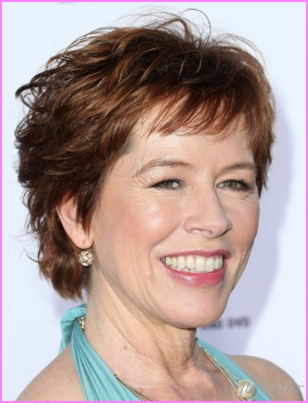 layered-short-haircuts-for-women-over-50.jpg