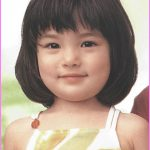 little-girls-medium-hairstyle-bangs.jpg