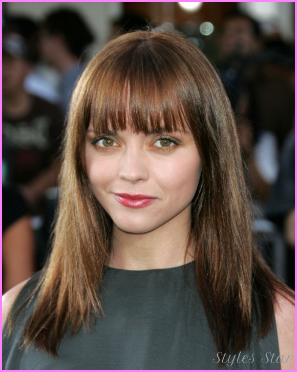 Long-hairstyles-with-bangs-and-layers2.jpg