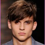 male_hairstyles_short_back_and_sides1302760321.jpg
