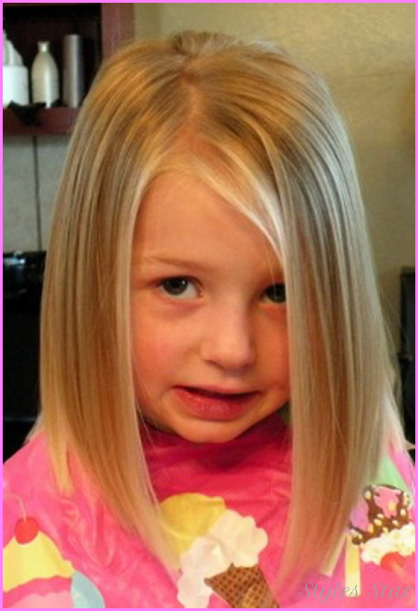 medium-haircuts-for-little-girls-41.jpg