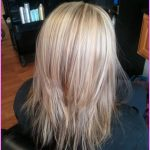 Medium-Length-Long-Layered-Hair-Cut-with-Blonde-Highlights-Women-Hairstyles.jpg