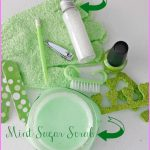 Mint Soak Homemade_1.jpg