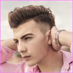 New-Haircuts-for-Men-2014-.jpg