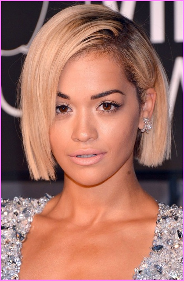 Rita-Ora-Short-Hairstyles-Smooth-blunt-Bob-Cut-for-2015.jpg