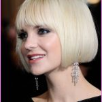Short-blunt-white-bob-hairstyle.jpg