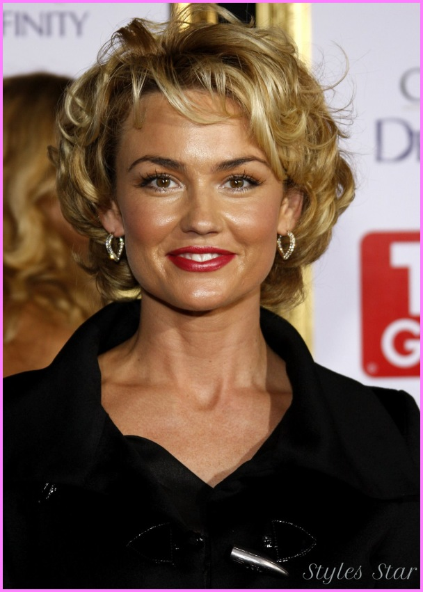 Short-Curly-Haircuts-2014-For-Women-11.jpg