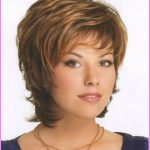 short-haircuts-for-women-over-60-with-round-faces-18.jpg