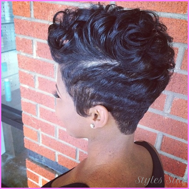 short-hairstyles-for-black-women-back-view.jpg