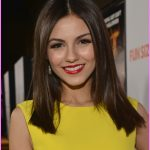 Victoria-Justice-Cute-Long-Straight-Hairstyles-2013.jpg