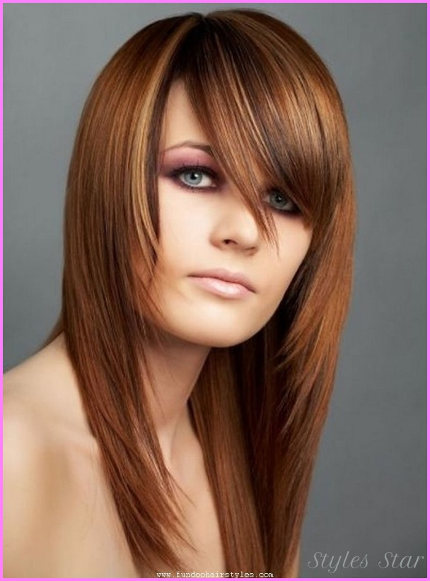 women-layered-long-haircut-pics4.jpg
