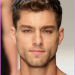 Haircuts for guys with curly hair_6.jpg