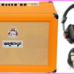 HILLBILLY AMPLIFIERS Expands Effects Line