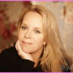Mary Chapin Carpenter _2.jpg