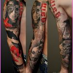 THE AGE OF DARKNESS-BLACKOUT TATTOOS_39.jpg