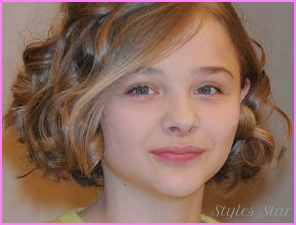 How To Make Curly Hair Naturally Wavy