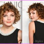 Messy-Short-Curly-Hairstyles-Women-Haircuts-for-Round-Face.jpg