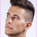 Cool short haircuts for guys_7.jpg