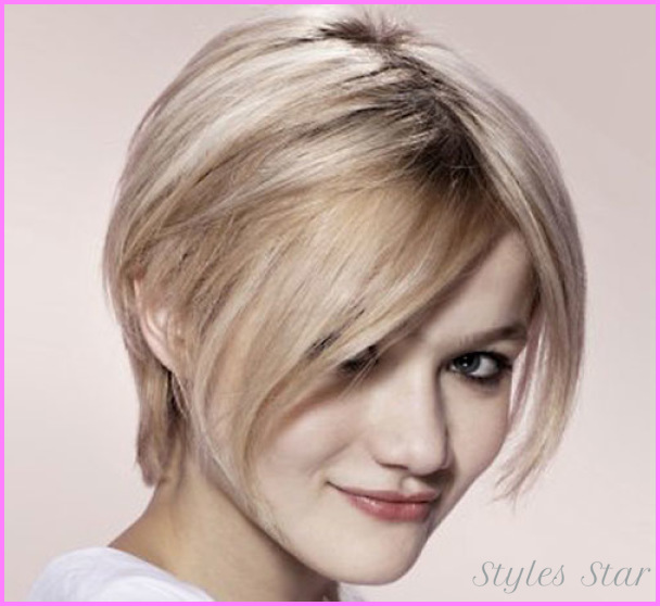 Different short haircuts for girls_5.jpg