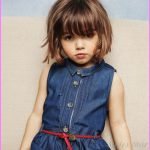 Little girls short haircuts with bangs_14.jpg