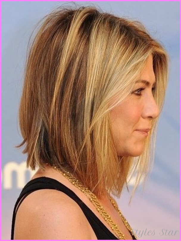 Long bob haircuts side view_8.jpg