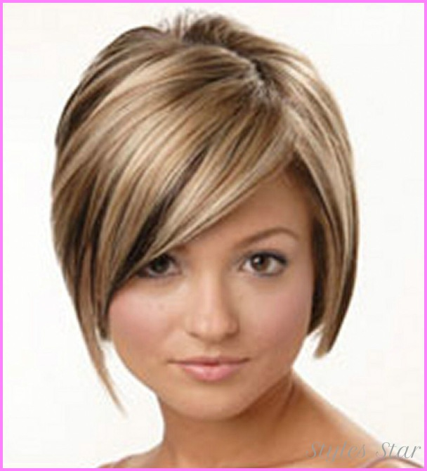Medium short haircuts for thick hair _3.jpg