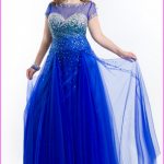 Plus size prom dresses_17.jpg