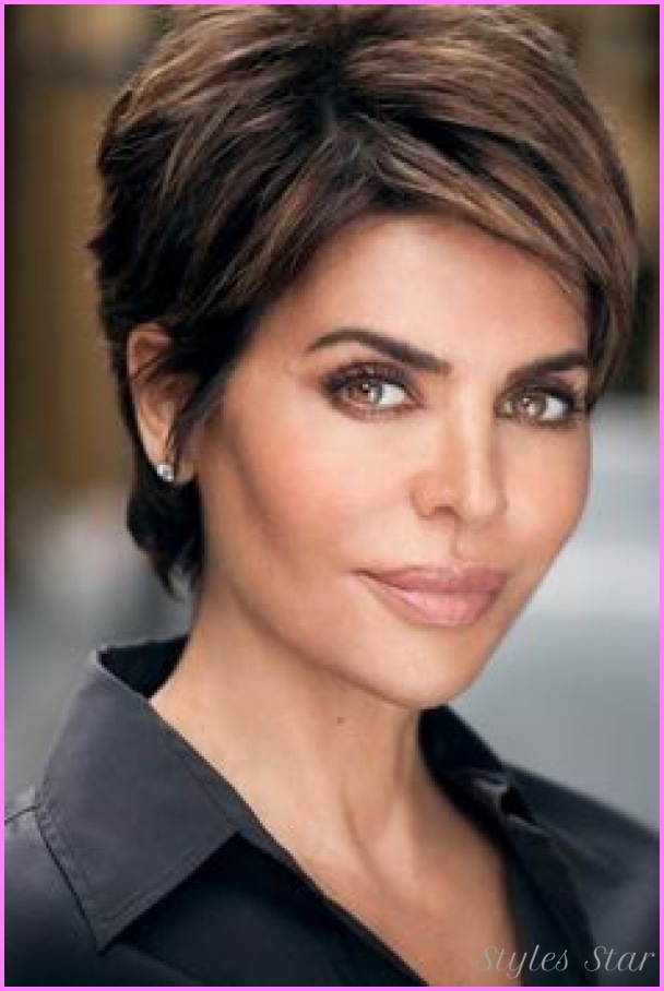 Short haircuts and styles for women_3.jpg
